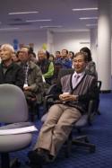 KAMS Health Forum -Photos by Calvin Park